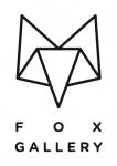 F O X 1 (Small)